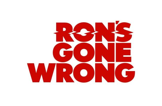 rons gone wrong