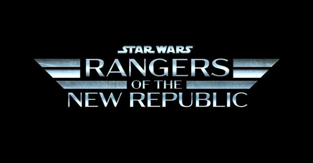 star wars rangers of the new republic series spinoff