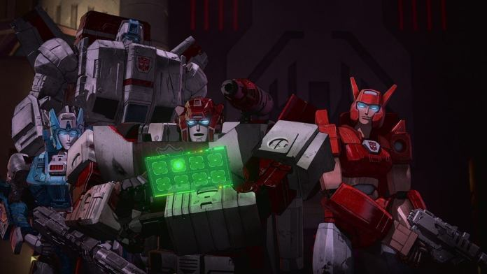 Transformers-War-For-Cybertron-Trilogy-Earthrise-3