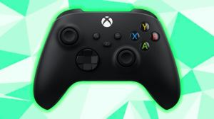 """Xbox Insider is teasing two """"big"""" unannounced Xbox Series X games"""