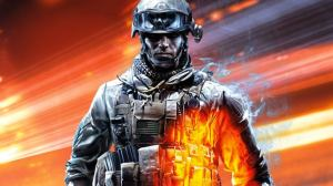 New Battlefield 6 release report has divided fans
