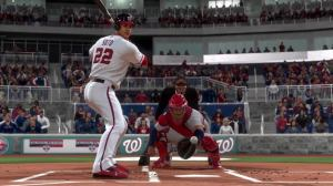 Five hitting tips that all players should know