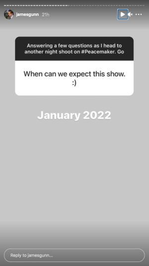 James Gunn confirma la fecha de estreno de 'Peacemaker' en HBO Max screen-shot-2021-05-12-at-74929-pm-1268107