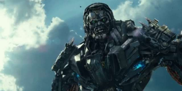 Avengers Animated Wallpaper Transformers Age Of Extinction Adds At Least 80 Million