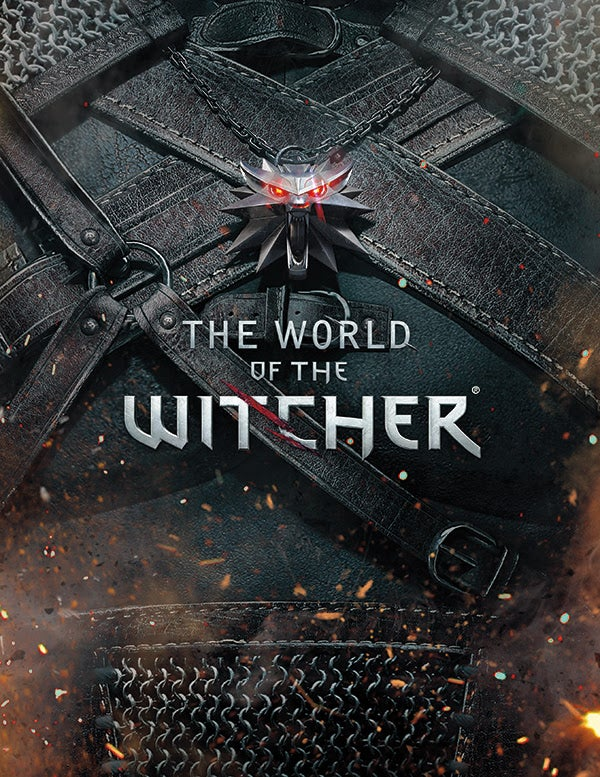 https://i0.wp.com/media.comicbook.com/uploads1/2014/07/witcher-102364.jpg
