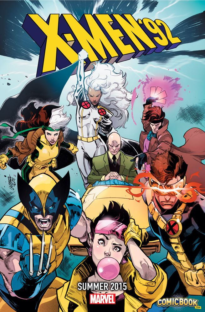 https://i0.wp.com/media.comicbook.com/uploads1/2014/11/x-men-92-111328.jpg