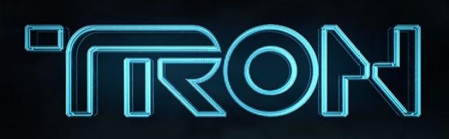 Tron.logo.2.112409-580px