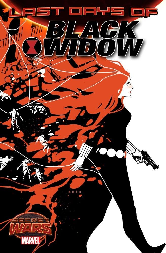 BLACKWIDOW20140120 cov