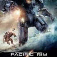 Download Film Pacific Rim 2: Uprising (2018) BluRay + Sub Indo