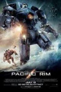 Hasil gambar untuk Pacific Rim 2: Uprising (2018)