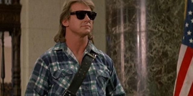 kickass and chew bubblegum roddy piper