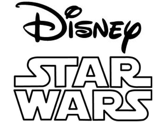 Disney Finalizes Its Lucasfilm Acquisition