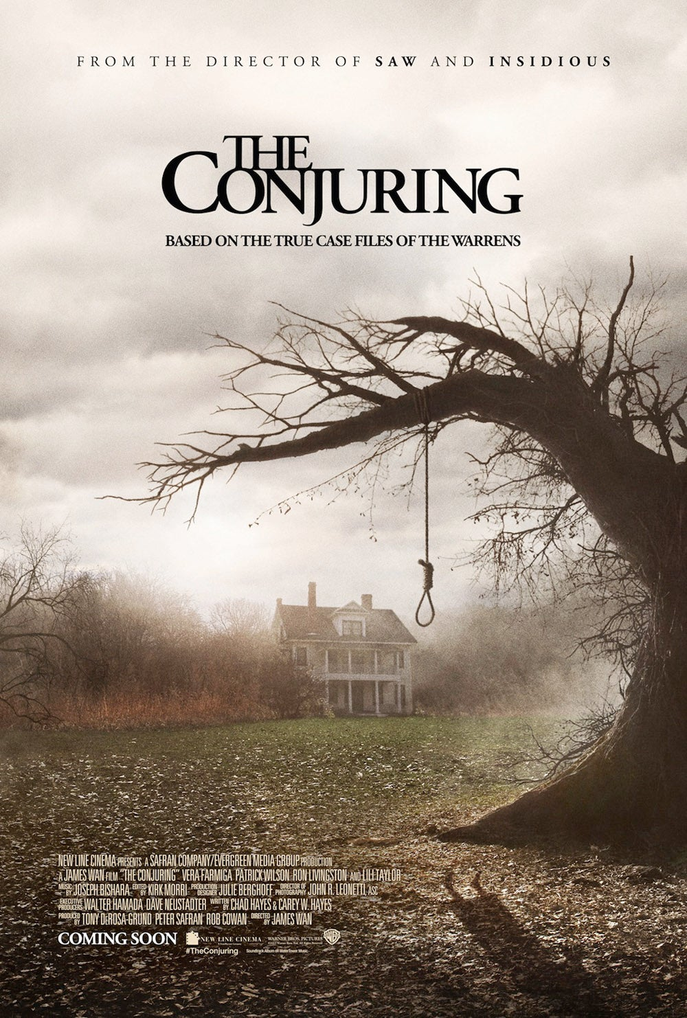 https://i0.wp.com/media.comicbook.com/wp-content/uploads/2013/07/the-conjuring-poster.jpg