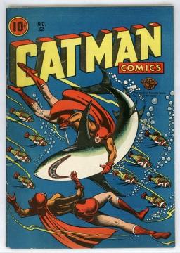 Copertine fumetti vecchi e vintage per veri cultori