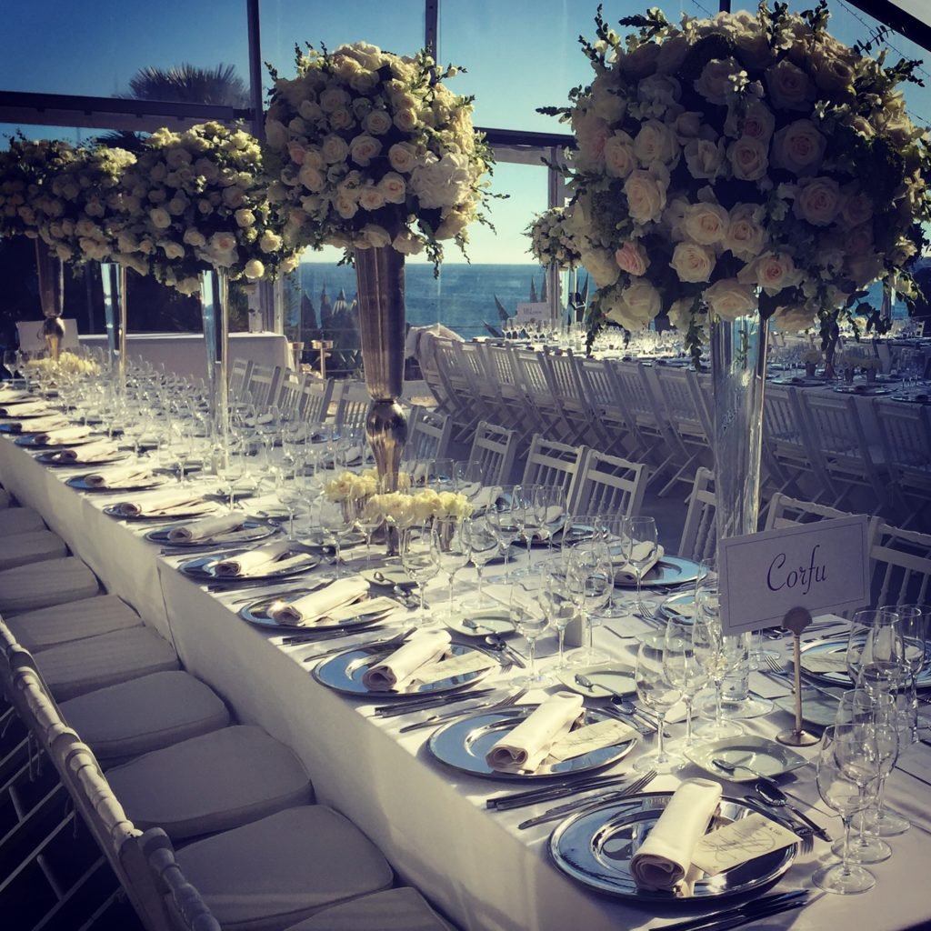 wedding chair hire algarve ghost armless destination weddings in portugal everything you need to