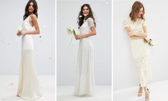 Image result for wedding asos