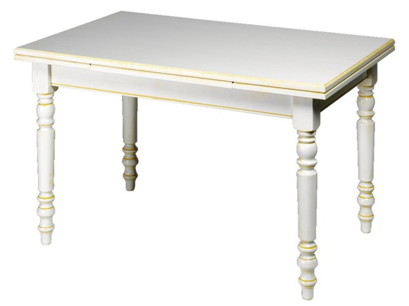 Interesting excellent table de cuisine conforama static - Table rubis conforama ...