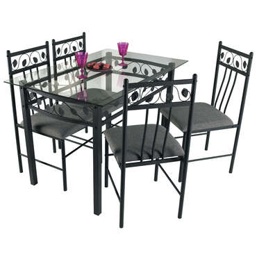 ensemble table et chaise ikea ensemble table et chaise ikea with ensemble table et chaise ikea. Black Bedroom Furniture Sets. Home Design Ideas