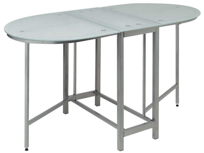 table haute de cuisine conforama