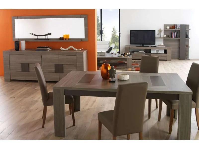table de cuisine en bois avec rallonge