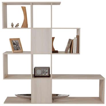 awesome petit meuble de rangement cuisine meuble rangement salle de bain pas cher l meuble. Black Bedroom Furniture Sets. Home Design Ideas