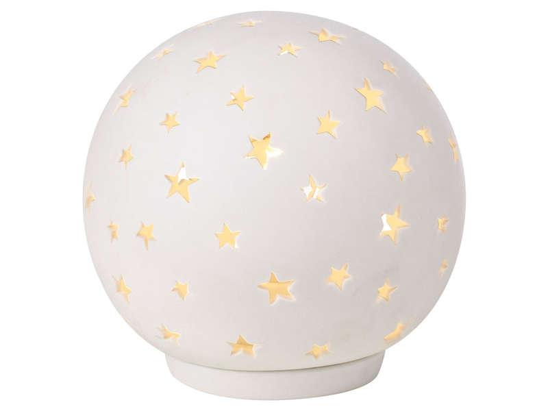Excellent Lampe De Chevet Minnie Conforama Objet Lumineux
