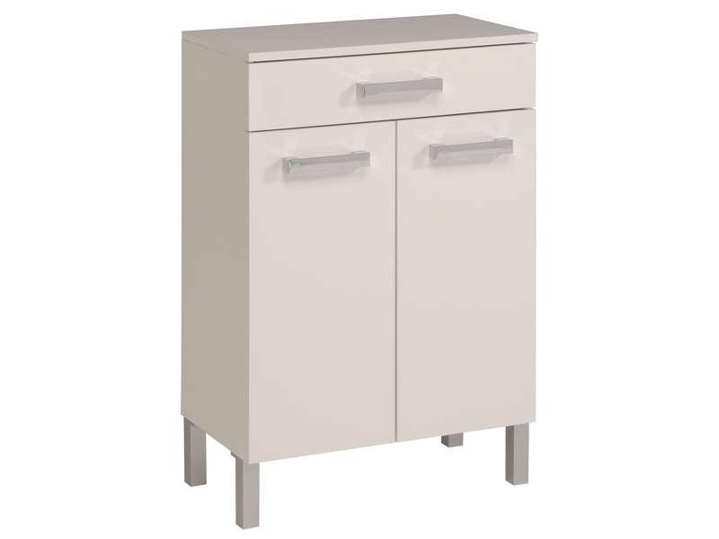 meuble bas cuisine profondeur 50 cm