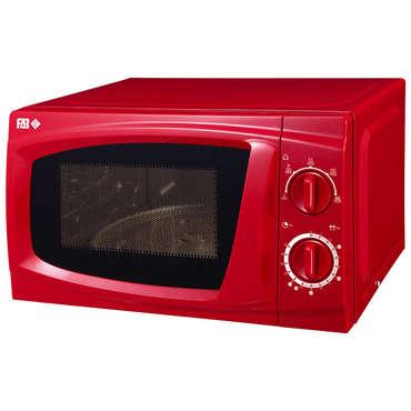 electro depot meuble cuisine