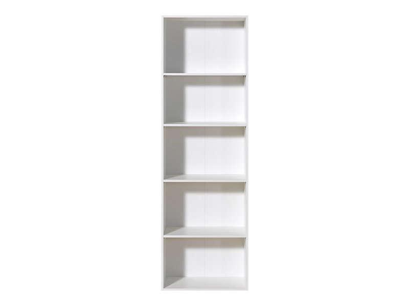 etagere conforama