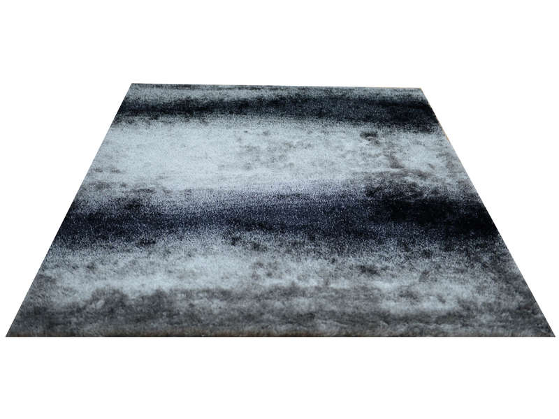 cuisine meuble gris