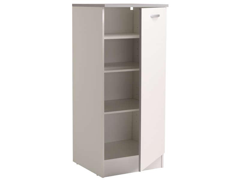1 2 armoire 60 cm