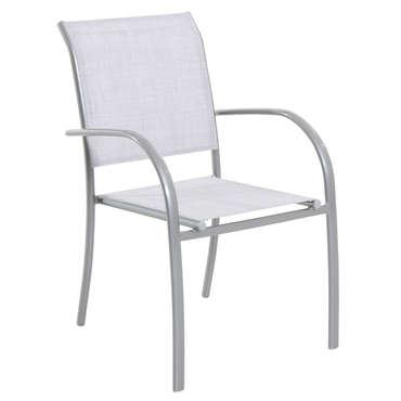 fauteuil de jardin tenerife coloris