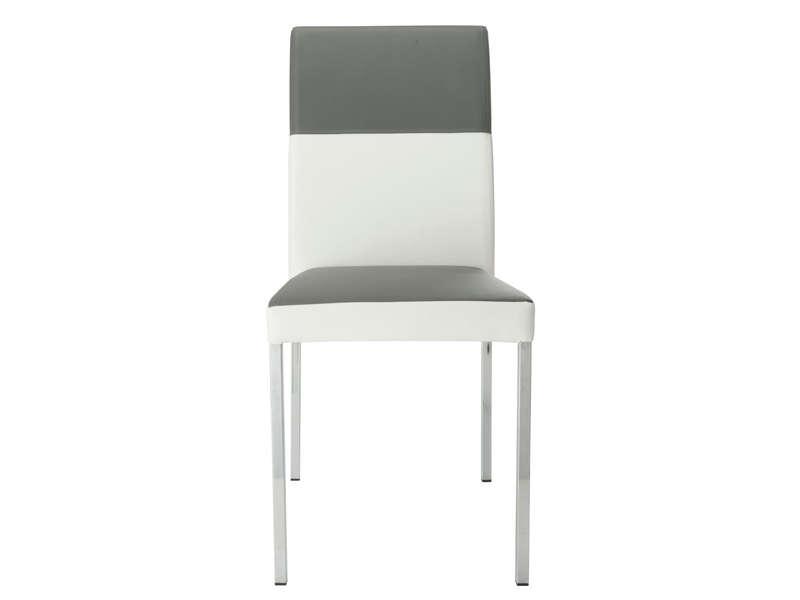 amazing free cuisine salle de bain meuble de cuisine chaise de cuisine chaise empilable milo. Black Bedroom Furniture Sets. Home Design Ideas