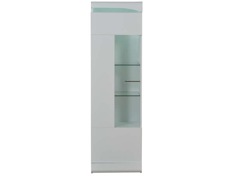 meuble haut cuisine 20 cm