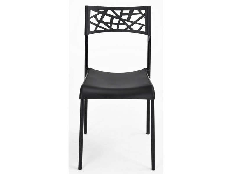chaise haute de cuisine pas cher
