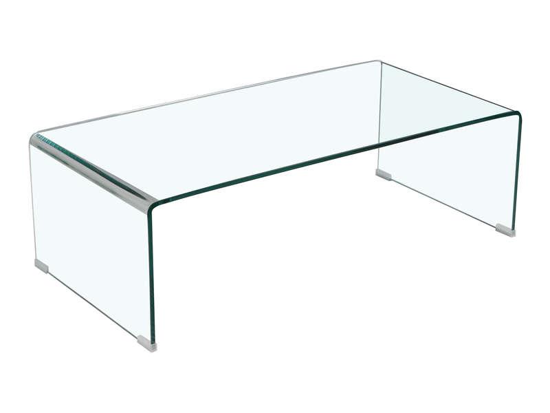 18 elegant table verre trempe conforama