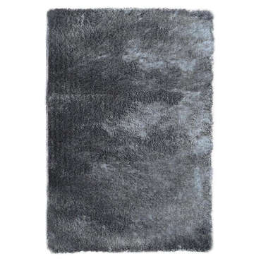 tapis 160x230 cm 595676