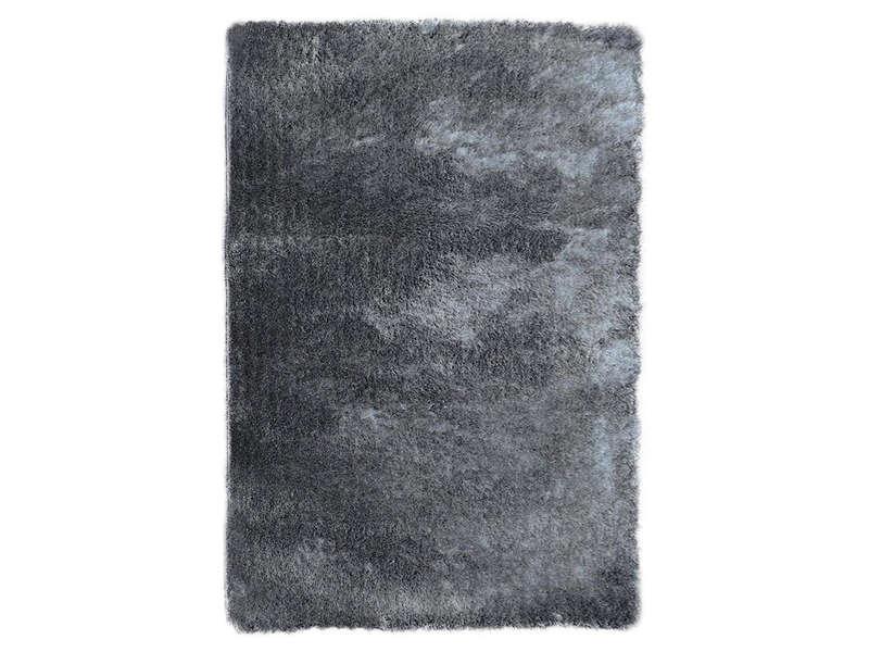 tapis 200x300 cm