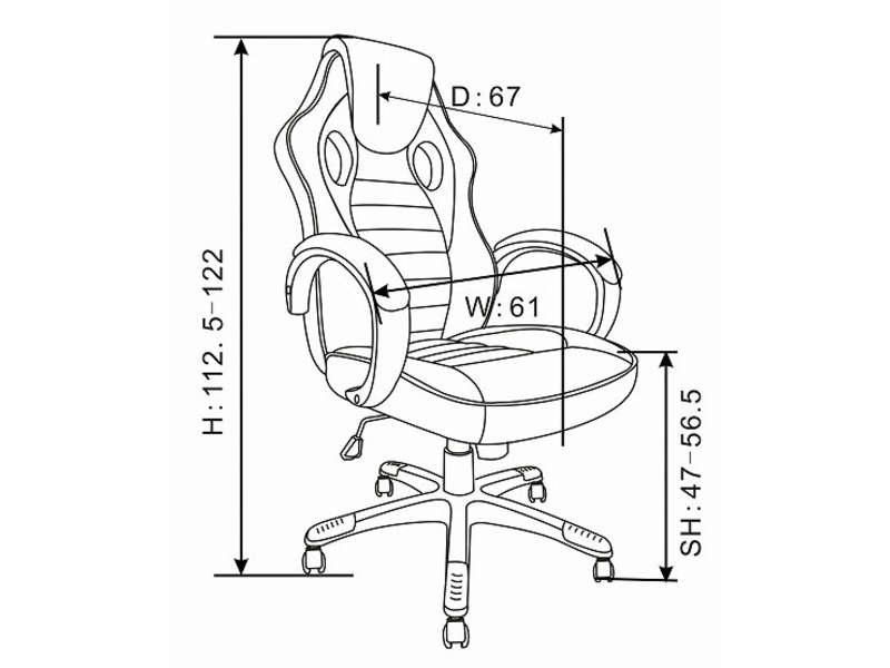 Sukup Stir Ator Wiring Diagram 220 Motor