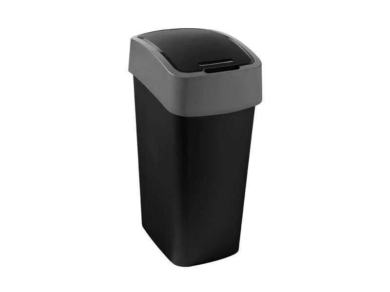 poubelle cuisine 50 l