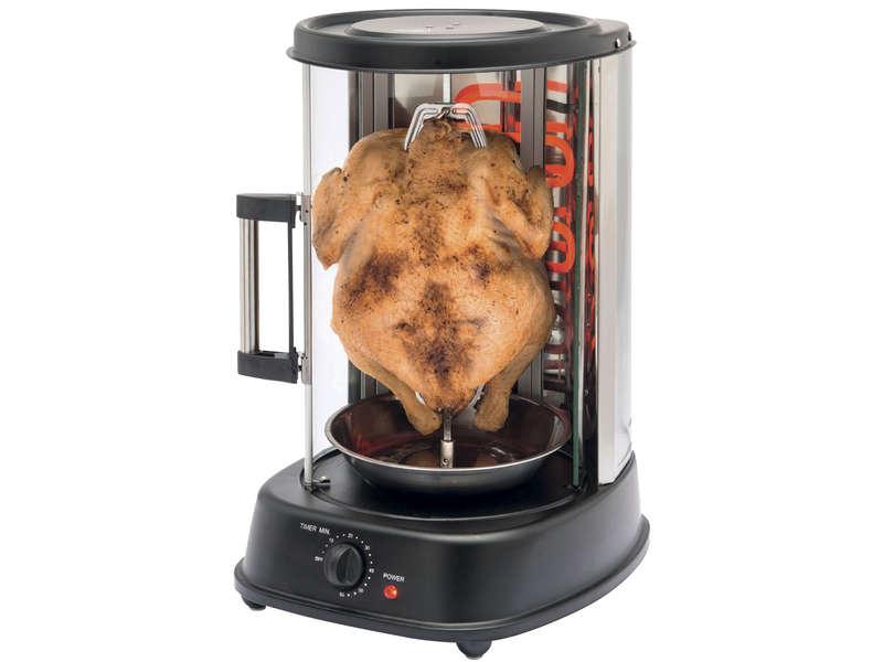nettoyage de hotte de cuisine