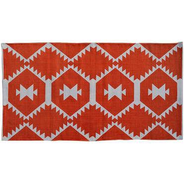 Carpette 60x110 cm AZTEK