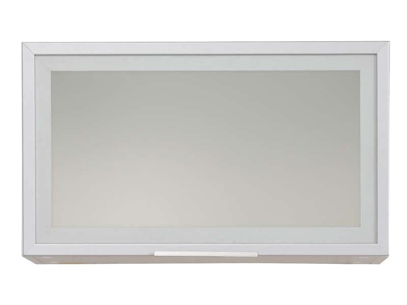 meuble cuisine 20 cm largeur