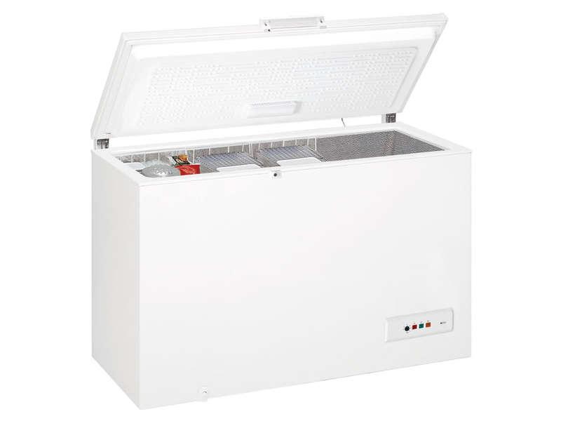 Congelateur Conforama Table Basse Relevable