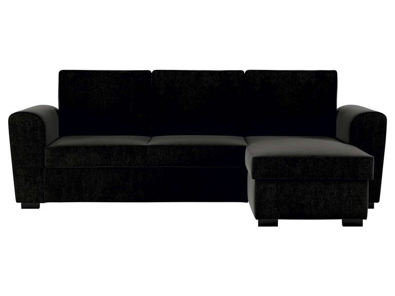 canape d angle reversible convertible 4 places