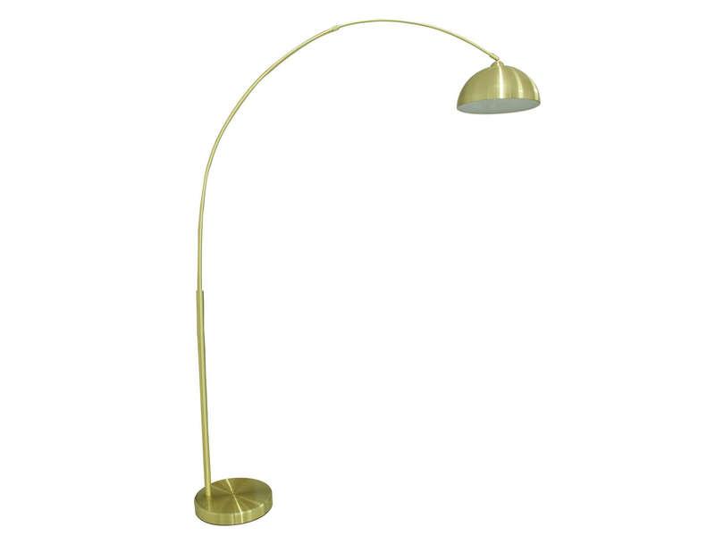 lampadaire 222 cm