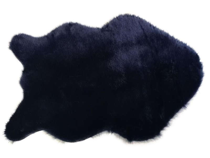 carpette 60x90 cm
