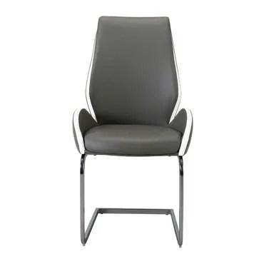 chaise 690610