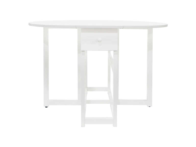 table 110 cm pliante