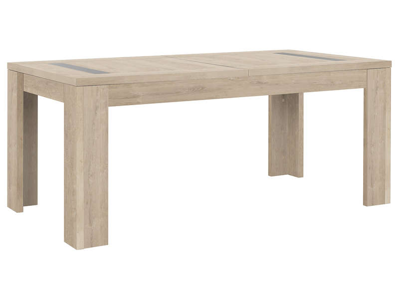 table 181 cm avec allonge